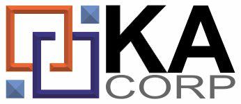 KA Corp | Printing and Digital Marketing